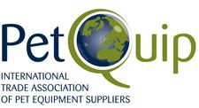 PetQuip logo