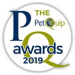 PQ Awards 2019